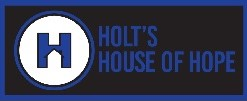 Holt's House of Hope